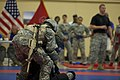 98th Division Army Combatives Tournament 140608-A-BZ540-072.jpg