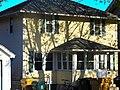 9 Lathrop Street - panoramio.jpg