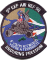 9th Expeditionary Air Refueling Squadron - Patch.png