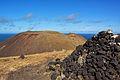 Açores 2010-07-18 (5036374593).jpg