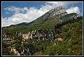 Añisclo. - panoramio - kurtsik (2).jpg