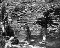 A-060 Qanawat, Syria in 1900 by Gertrude Bell.jpg