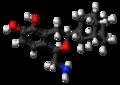 A-77636 molecule ball.png