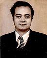 A. K. Nazmul Karim.jpg
