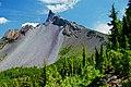 A113, Mount Thielsen, Oregon, USA, 2004.jpg