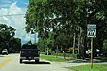 A1A South Sign 2 - Near FL60 (42238338875).jpg