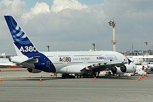A380 03 2012 GRU 990.JPG