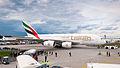 A6-EDC Emirates Airbus A380-861 ILA 2012 02.jpg