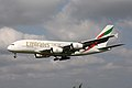 A6-EDH 4 A380-861 Emirates MAN 03SEP10 (5863867764).jpg