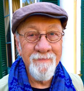 Allan Combs American neuroscientist