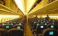 AF Tempo cabin 777.jpg