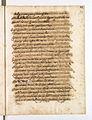 AGAD Itinerariusz legata papieskiego Henryka Gaetano spisany przez Giovanniego Paolo Mucante - 0095.JPG