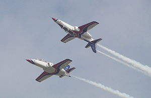 AIDC AT-3 - Thunder Tiger Aerobatics.jpg
