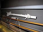AIM-9B Sidewinder.jpg