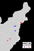 ALPB team map.png