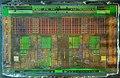 AMD Turion 2005.jpg