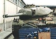 AMX30ACRA