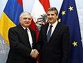 AM Spindelegger trifft armenischen Amtskollegen (8505990059).jpg