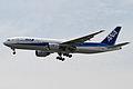ANA B777-200(JA702A) (4779852790).jpg