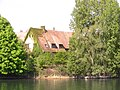 ANDELYS ILE du Château 0868.jpg