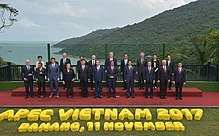APEC Vietnam 2017 Leaders Meeting.jpg