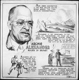 ARCHIE ALEXANDER - BUILDER OF BRIDGES - NARA - 535621.jpg