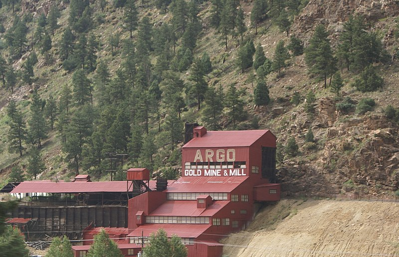Fileargo Gold Mine Coloradojpg  Wikimedia Commons. Cosmetology School In California. Freeware Database Program Free Sql Query Tool. Assisted Living Montgomery County Pa. Dehydration And Pregnancy Ip Pbx Phone System. Slide Scanning Service Review. Cheap Cable Tv And Internet Buy Gold Where. Dentists That Take Payments Ipod Vs Tablet. Carpet Cleaners Gilbert Az Ford Money Market