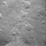 AS11-42-6253.jpg