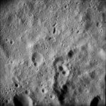 AS12-54-7968.jpg