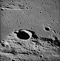 AS17-154-23661.jpg