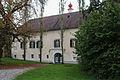 AT-81556 und 34186 Schloss Damtschach 124.jpg