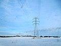 ATC Power Line - panoramio (99).jpg