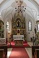 AT 65034 Expositurkirche Mariä Reinigung (Falterschein)-7301.jpg