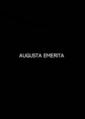 AUGUSTA EMERITA AGENCY.png