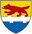 AUT Wolfsbach COA.jpg