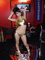 AVN 2008 Yūka Ōsawa.jpg