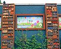 A Bug Hotel And Mural In Twickenham - London. (14971884058).jpg