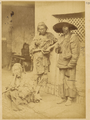 A Group of Beggars. Beijing, 1874 WDL2048.png