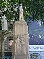 A Joan Güell i Ferrer P1450553.JPG