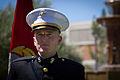A Phoenix Marine's promise to defend 140915-M-XK427-849.jpg