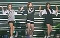 A Pink at Pepsi Concert, 16 November 2014 07.jpg