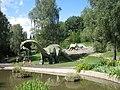 A Silesian Zoological Garden abrah 32.JPG
