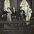 A Small Town Idol (1921) - 3.jpg