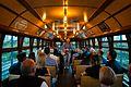 A Streetcar Named Dessert (29755217875).jpg