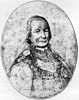 Antin Anhelovych Metropolitan of Lviv
