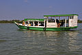 A boat on the Thu Bon River, Hoi An, Vietnam.jpg