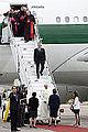 A chegada do papa Francisco ao Rio de Janeiro (9350885067).jpg