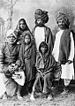 A family of Indian dacoits (c. 1900s).jpg