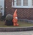 A masked orange gnome (50367054253).jpg