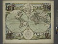 A new mapp of the world (NYPL b13909432-1640711).tiff